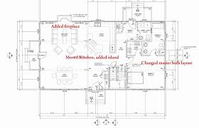 building home plans best builder house plans of magazine plan collection family home