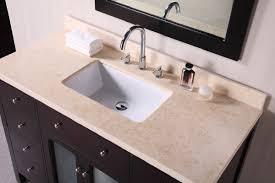 bathroom sink undercounter bathroom sink corner bathroom sink
