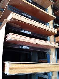 Birch Cabinet Grade Plywood Products U0026 Services