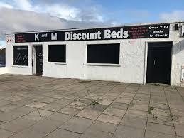 Discount Beds K U0026m Discount Beds Ltd Aberdeen Beds U0026 Bedding 6 Reviews On Yell