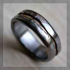 mens wedding rings nz wedding ring mens wedding rings new zealand wedding rings
