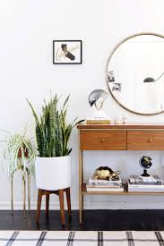apartment entryway ideas best 25 modern entryway ideas on pinterest credenza entrance