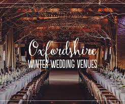 winter wedding venues winter wedding ideas wedding themes inspiration chwv