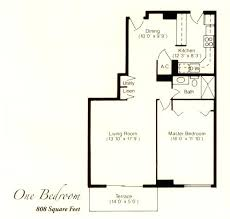 3 Bedroom House For Rent Section 8 Cheap Apartments In Tampa Fl 33612 2 Bedroom Houses For Rent In