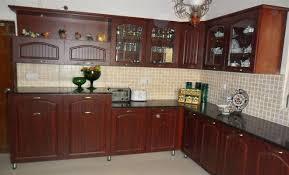 wooden kitchen designs pakistani kitchen kitchen designs in pakistan at home design