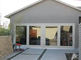 Garage Plans With Living Space Garage Conversions Behind A Door Family Fun Roomconverting Into