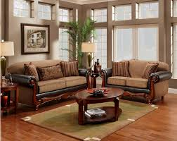 Latest Wooden Sofa Designs Sofa Gorgeous Modern Wooden Sofa Sets For Living Room Luxury Set