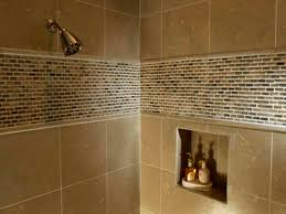 bathroom tile designs pictures choosing the best tile designs for bathrooms with chrome shower