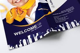 193 best brochure design u0026 magazine layout design creative invention studio