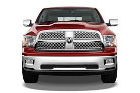 2011 dodge ram 1500 extended cab 2011 ram 1500 reviews and rating motor trend