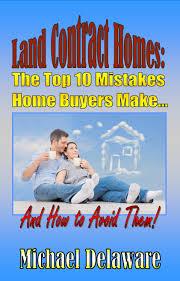 Top 10 Home Design Books Real Estate Michael Delaware