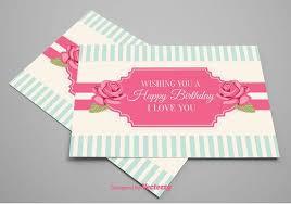 gift cards u2013 light years