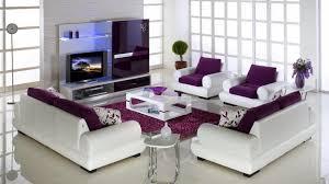 purple livingroom grey and purple living room ideas grey living room ideas 2017 gray