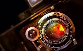 camera reel wallpaper 327 camera hd wallpapers background images wallpaper abyss