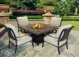 patio furniture under 100 full size of patioraymour flanigan outdoor