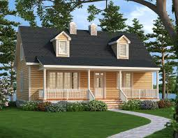 Lakeview Home Plans About Cottage Home Plans Details And Their Plans From Worldhouseinfo