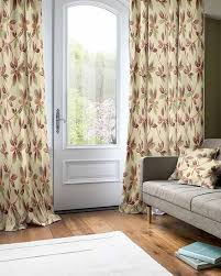 Very Co Uk Curtains Uks Very Best Made To Measure Curtains
