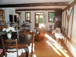 chambre d hote hossegor chambres d hôtes lo du lac chambres et suite hossegor lac d