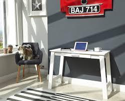 Modern Desk Table by Desks Furniture U0026 Storage Ryman