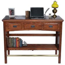 What Is A Drafting Table Mission Library Desk Drafting Table