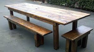 Dining Table Kit Dining Table Kits Smart Furniture