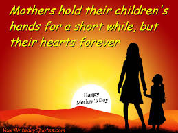 mothers day quotes wishes quote love super mom