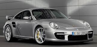 porsche 911 turbo s 997 an idiot s guide to understanding the porsche 911 range
