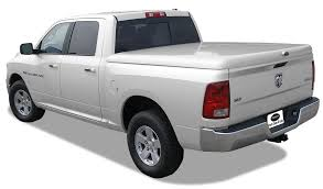 are truck bed covers ranch sportwrap tonneau cover fiberglass truck bed cover ships free