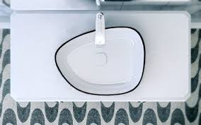Unique Bathroom Sinks by Bathroom Sink Unique Vessel Sinks Bowl Sink Square Vessel Sink