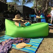 best inflatable lounger review top 5 rated 2017 shocking