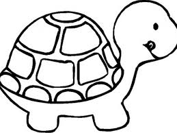 100 animal coloring pages free printable underwater animals