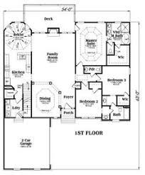 basement floor plans basement floor plans examples basement plans