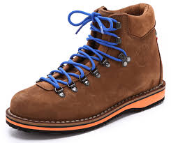 shoes s boots diemme boots best shoes for