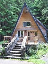298 best a frame images on pinterest small houses a frame cabin