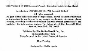 absence of copyright notice illustrations copyrightdata com