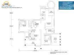 hillside floor plans hillside house plans under 2000 sq ft house decorations