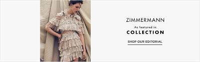 zimmermann clothing collection a contemporary series zimmermann saks