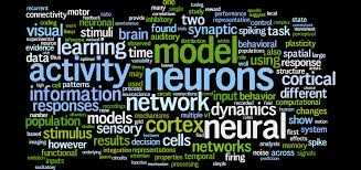 the neurocritic trends in cognitive computational and systems