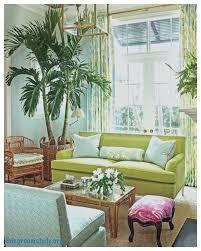 Florida Style Living Room Furniture Florida Style Living Room Furniture A New Build In Ft Hits The