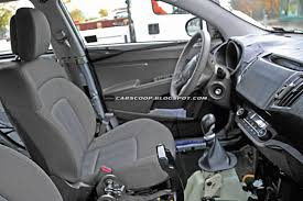 mitsubishi fuso interior mitsubishi adventure philippines wallpaper 1080p 800 x 533