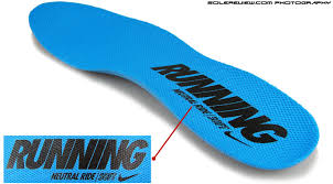 Jual Insole Nike nike insole replacement for air max