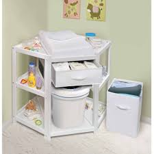Changing Table For Daycare Interior Daycare Changing Tables Changing Table Topper White