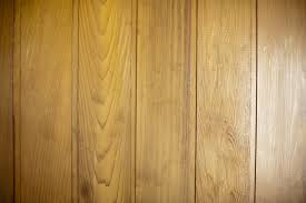 brown wood wall image of brown polished wood panelling up freebie photography