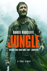 jungle 2017 yify download movie torrent yts