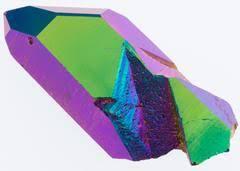 aura crystals aura crystals auracrystals
