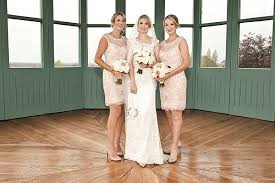 selfridges wedding dresses a laid back london wedding at the horniman museum with a and