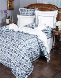 Linen Bed Covers - luxury duvet covers luxury bedding italian bed linens