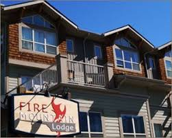 Fire Mountain Buffet Prices by Canmore Vacation Rentals Alberta Canada Leavetown