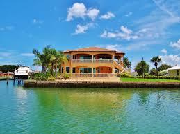 daytona beach shores riverfront homes for sale florida