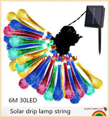 Solar Christmas Lights Australia - indoor light strings australia new featured indoor light strings